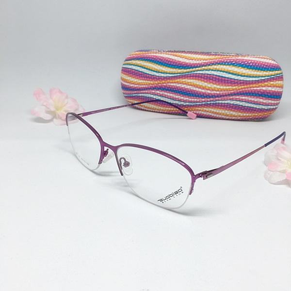 กรอบแว่นตา suobiao
