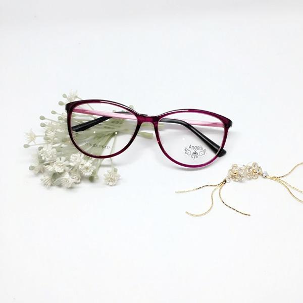 แว่นตา นางฟ้า_1934