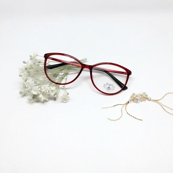 แว่นตา นางฟ้า_2113