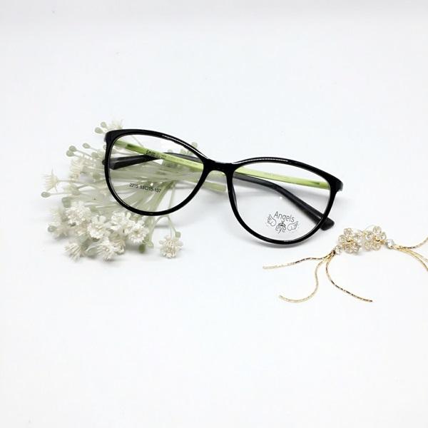 แว่นตา นางฟ้า_3101