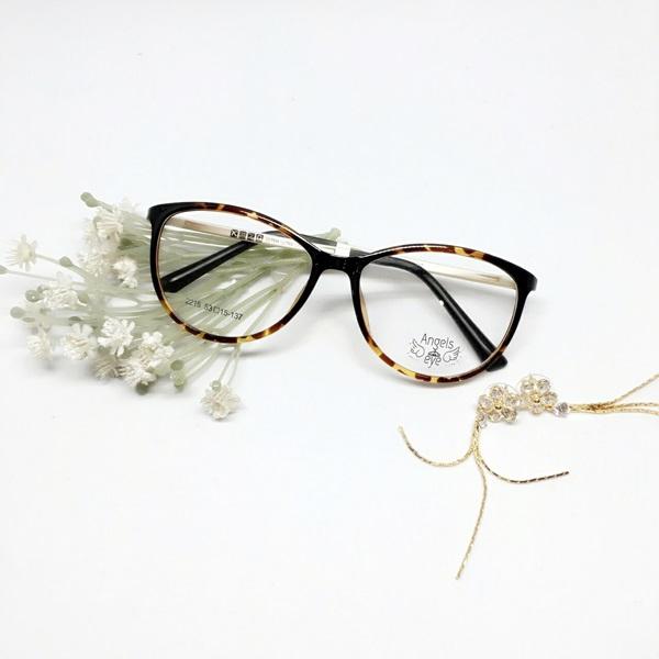 แว่นตา นางฟ้า_9960