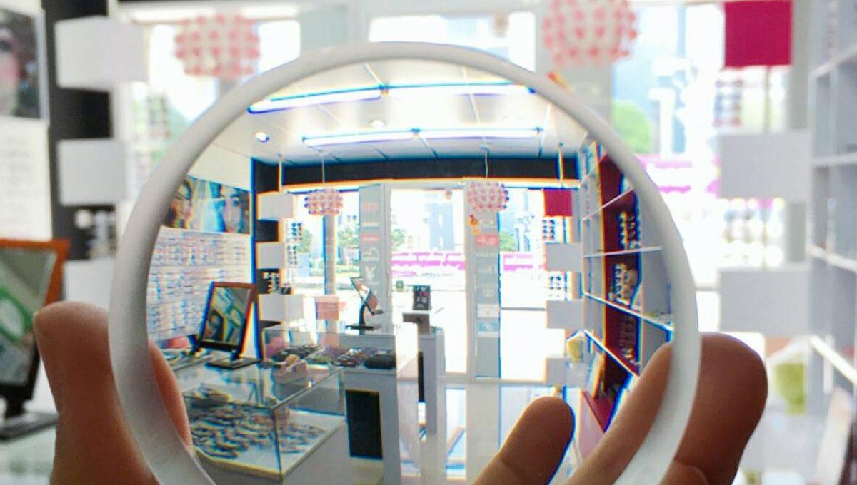 5เคล็ดลับการเลือกร้านแว่น สำหรับลูกค้าที่ตัดแว่นครั้งแรก 2016