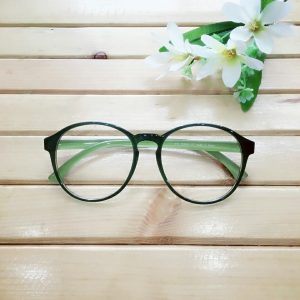 แว่นกรองแสง Eye Brink