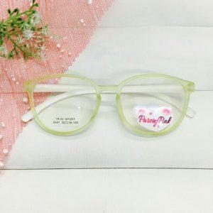 แว่นกรองแสง Parery Ping